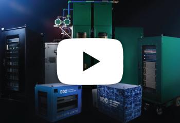 DDC-Cabinet-Technology-Video-Overview-Video-Snapshot