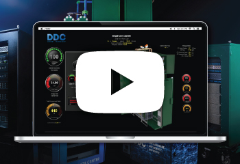 DDC-DCIM-DEMO-Video-Snapshot