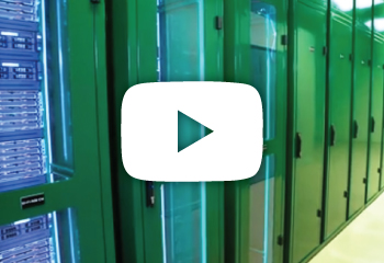 DDC-S-Series-in-ScaleMatrix-Data-Centers-video-snapshot