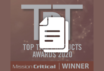 Mission-Critical-Award---Press-Release-Snapshot
