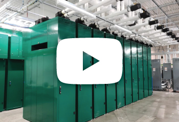 Rapid-Deployment-of-S-Series-Cabinets-Video-Snapshot