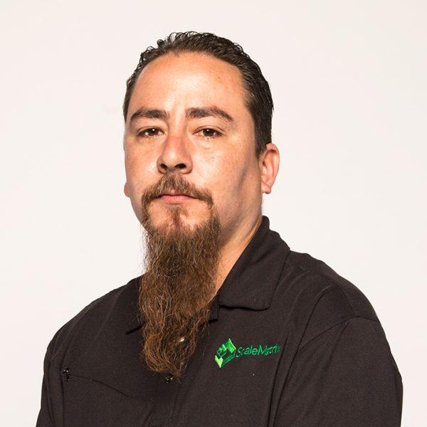 RodriguezKevin