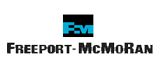 52446189_ddc-partner-freeport-mcmoran