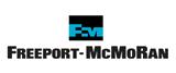 52446189_ddc-partner-freeport-mcmoran