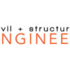 DDC testimonail in Civil and Structural Engineer