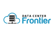 DDC testimonial in Data Center Frontier