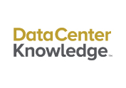 DDC testimonial in Data Center Knowledge