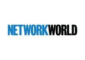 DDC testimonial in Network World